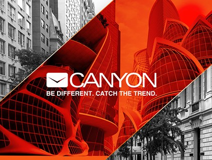 http://canyon.bg/wp-content/uploads/RS8610_RS7760_City_RGB-scr.2015-02-05-19-46-07.jpg